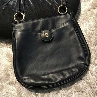 BALLY Vintage Bag