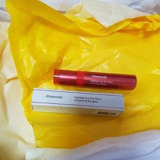 Mamonde Highlight Lip Tine Glow