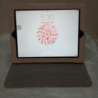 64gb Apple Ipad 2