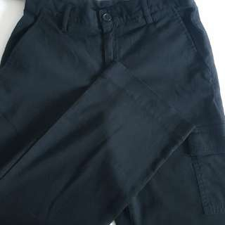 Old Navy Dress Pants for Women