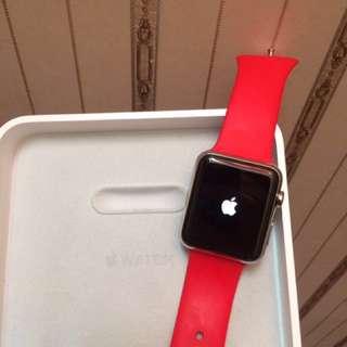 iwatch / applewatch 42mm