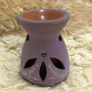 香薰精加熱器(陶瓷)