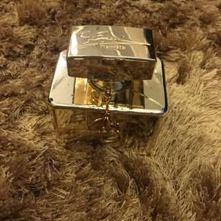 Parfume gucci Authentic