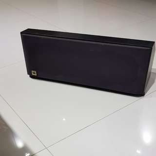 JBL Center Speaker SC305