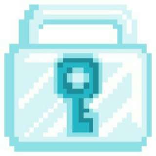 *CHEAP* Growtopia Diamond Locks