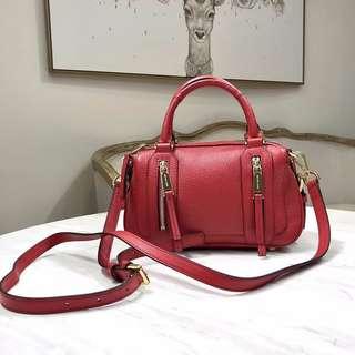 Michael Kors Boston Bag