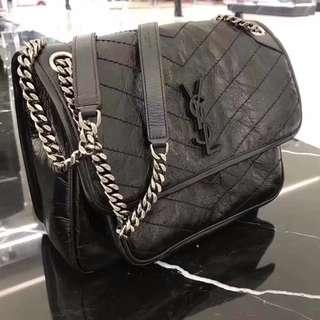 YSL The Niki Bag