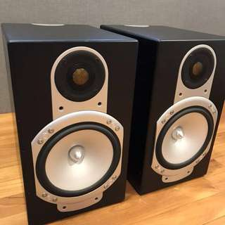 Monitor Audio RS1 Speakers