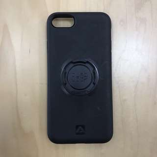 Quad Lock iPhone Case 7/8