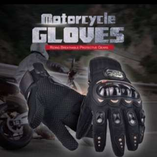 Probiker motorcycle glove