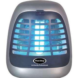 Electronic MOSQUITO and INSECT Killer UV light