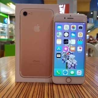 Apple iPhone 7 32GB FU