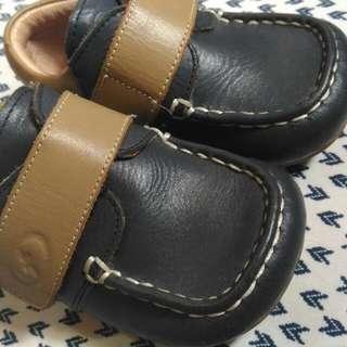 Florshiem Shoes