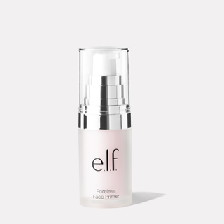 [INSTOCK] [SALE] ELF Cosmetics Poreless Face Primer
