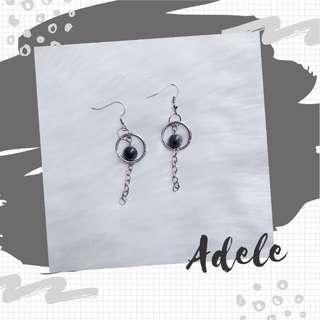 Adele Earrings