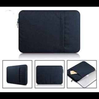 "BNWT Ipad Laptop Protection Case 15.6"""