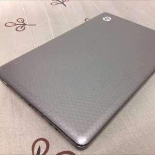 HP Gaming Laptop Core i3 4th.gen quad core 2gb memory windows 7 14.1inches 512 dedicated video card 500.hdd gaming for dota2 garena LOL NBA2k17