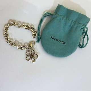 Tiffany bracelet 手鍊