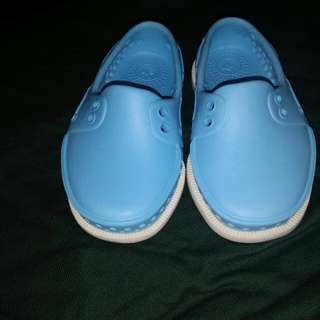 authentic native shoes c5