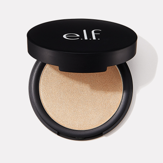 [INSTOCK] [SALE] ELF Cosmetics Shimmer Highlighting Powder (Starlight Glow)