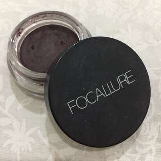 FOCALLURE: Eyebrow Gel Pomade