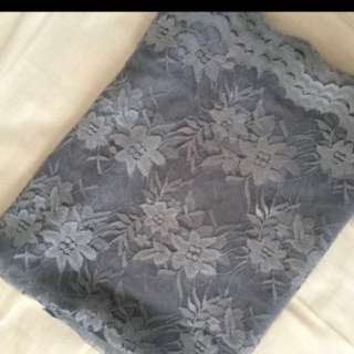 Lace 1 meter
