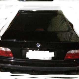 BMW/E36/325