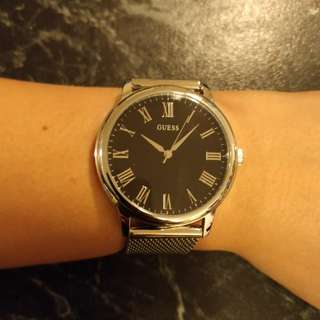 Unisex Guess Watch