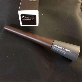 Eyebrow Pencil Eyebrow Powder