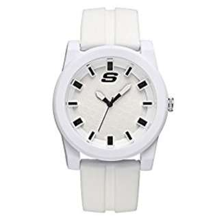 Skechers Watches SR5066