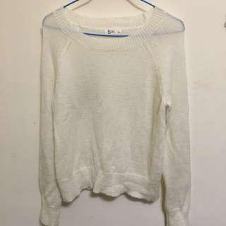 Net 針織 毛衣