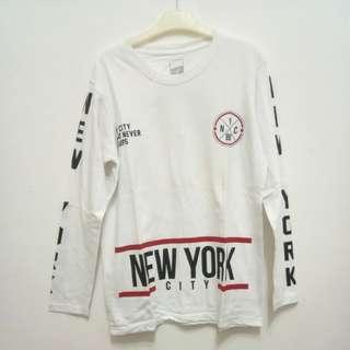 sweater SuperT