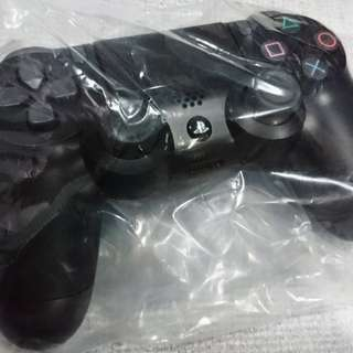 (BNIP) PS4 Wireless Controller