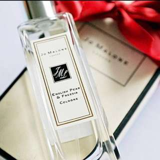 20% SAVINGS ⚡️Preorder⚡️[JO MALONE] Jo Malone Cologne
