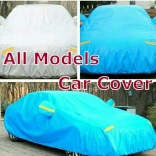 Car Covers! All Models available.👌👌👌