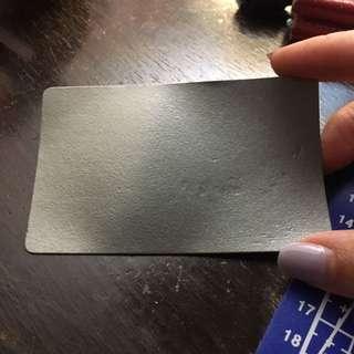 八達通防磁貼