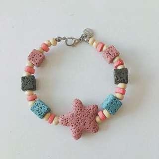 Pull&Bear Bracelet