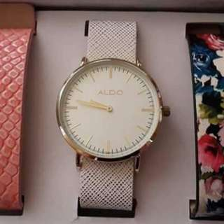 Aldo Wristwatch for HER