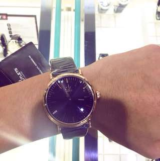 🚚 全新CK手錶