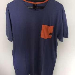 T'shirt XL
