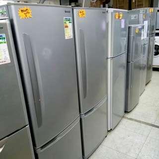 📣特價雪櫃洗衣機冷氣機$450起📣