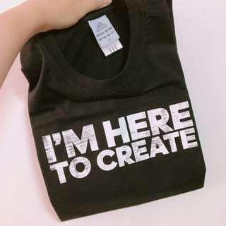 🚚 Adidas 紀念t恤