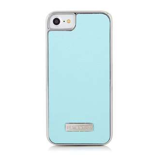 🚚 Skinnydip淺藍iphone手機殼