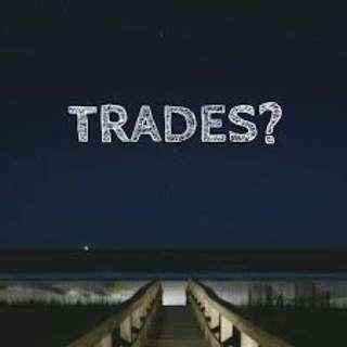 [LF]Trades