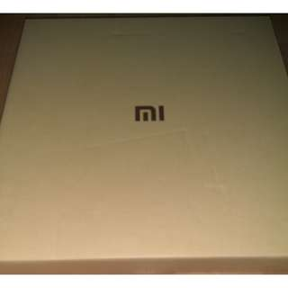 Xiaomi Smart Weighing Scale