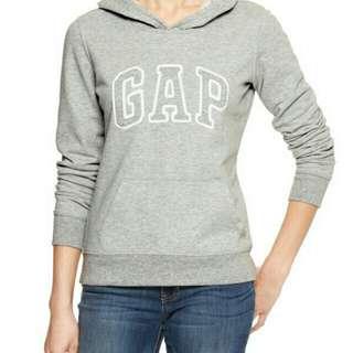 【均一價500】Gap 帽T