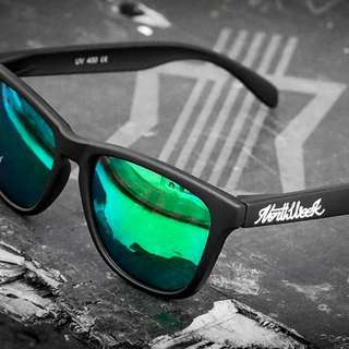 Northweek Sunglasses