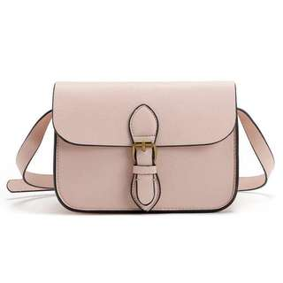 Beshka Bag