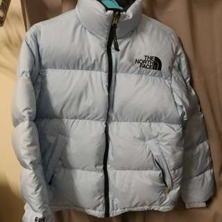 THE NORTH FACE 羽絨褸 Down jacket