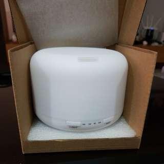 Aroma Diffuser / Humidifier